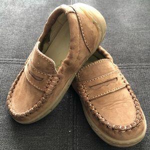 d5e354b8a676 Primigi Anti-Shock Toddler Boy Slip-On Loafers (7)